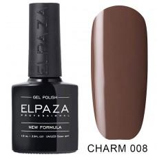 ELPAZA CHARM 008