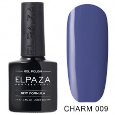 ELPAZA CHARM  009