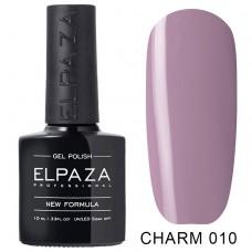 ELPAZA CHARM 010