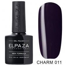 ELPAZA CHARM 011