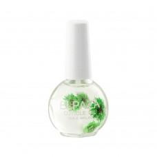 Elpaza cuticle oil 15 ml Алое