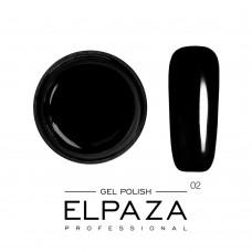ELPAZA Gel Paint № 02