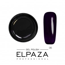 ELPAZA Gel Paint № 06