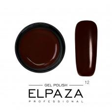 ELPAZA Gel Paint № 12