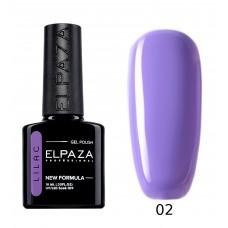 ELPAZA LILAC 02