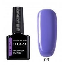 ELPAZA LILAC 03