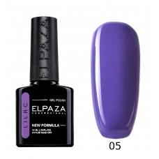 ELPAZA LILAC 05