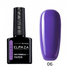 ELPAZA LILAC 06