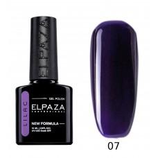 ELPAZA LILAC 07