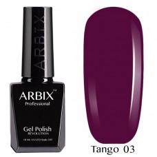 ARBIX TANGO 03