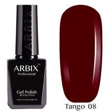 ARBIX TANGO 08