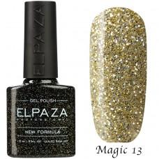 ELPAZA MAGIC GLITTER 13