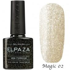 ELPAZA MAGIC GLITTER 02