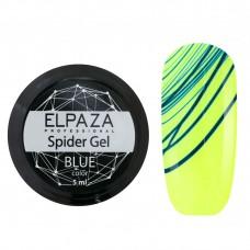 ELPAZA Spider Gel #2