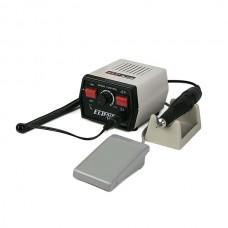 Аппарат для маникюра/педикюра ELPAZA 102