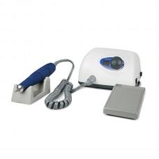 Аппарат для маникюра/педикюра ELPAZA 105