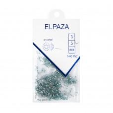 Опалы ELPAZA 1440шт