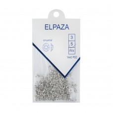 Опалы ELPAZA SS5 - 031 1440шт
