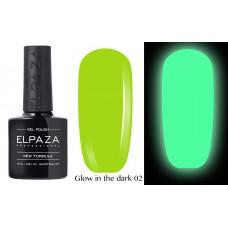ELPAZA Glow in the Dark 02