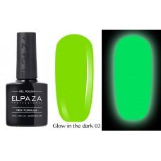 ELPAZA Glow in the Dark 03