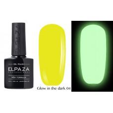 ELPAZA Glow in the Dark 04