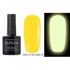ELPAZA Glow in the Dark 05