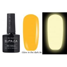 ELPAZA Glow in the Dark 06