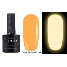 ELPAZA Glow in the Dark 07