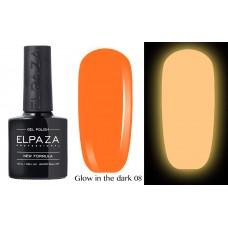 ELPAZA Glow in the Dark 08