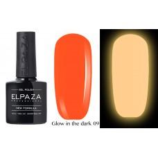 ELPAZA Glow in the Dark 09