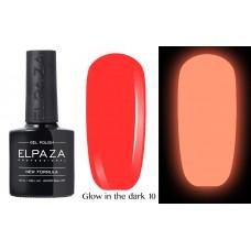 ELPAZA Glow in the Dark 10