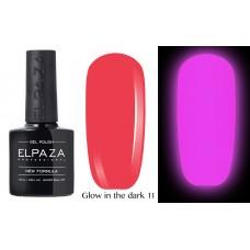 ELPAZA Glow in the Dark 11