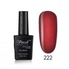 Vinsall 222