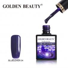 Golden Beauty Blue Lover 04