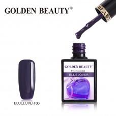 Golden Beauty Blue Lover 06