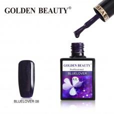 Golden Beauty Blue Lover 08