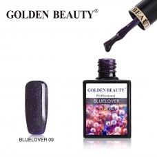 Golden Beauty Blue Lover 09