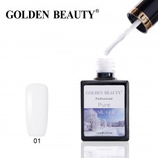 Golden Beauty 01