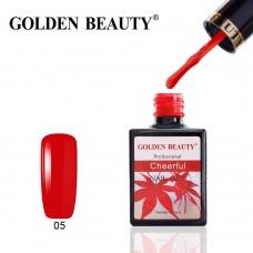 Golden Beauty 05