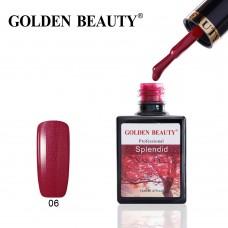 Golden Beauty 06