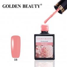 Golden Beauty 08