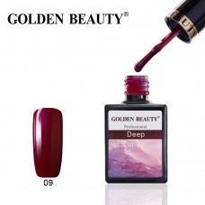 Golden Beauty 09