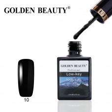 Golden Beauty 10