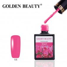 Golden Beauty 11