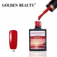 Golden Beauty 12