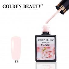 Golden Beauty 13