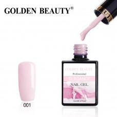 Golden Beauty Elegance 01