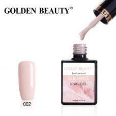 Golden Beauty Elegance 02