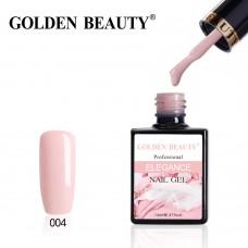 Golden Beauty Elegance 04