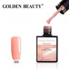 Golden Beauty Elegance 05